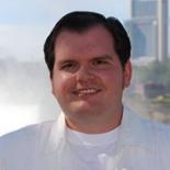 W. Daniel Fichtel Profile