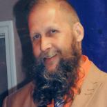 Edward C Stackhouse Jr. Profile