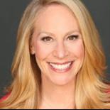 Felicia Stoler Profile