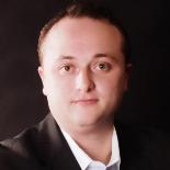 Allen Yusufov Profile