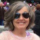 Wendy Goetz Profile