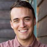 Joe Radinovich Profile