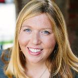 Katy Geppert Profile