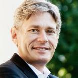 Tom Malinowski Profile