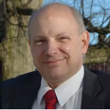 Gregg Mele Profile