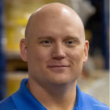 Caleb Frostman Profile
