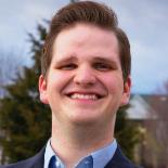 Kyle Whelton Profile