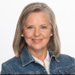 Cathy Albro Profile