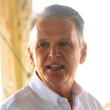 Jerry Hilliard Profile
