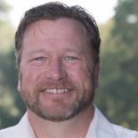 Matt Longjohn Profile