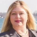 Kimberly Bizon Profile