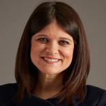 Haley Stevens Profile