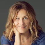 Lori Hawkins Profile