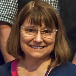 Kathy Goodwin Profile