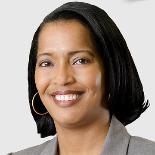 Jahana Hayes Profile