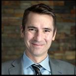 Jeremy Peruski Profile