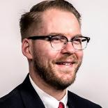 Niles Niemuth Profile