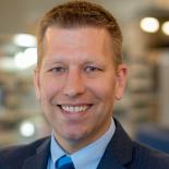 Matt Lederer Profile