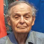 Philip Kolody Profile