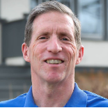 Dennis McBride Profile