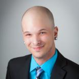 Daniel Clark Profile