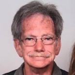 Mike Moffett Profile