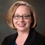 Carrie Heath Profile