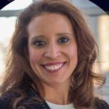 Elisha Barudin Profile