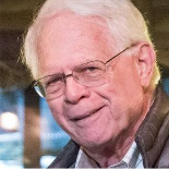 Frank Burress Profile