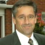 Russell Beste Profile