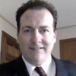 Edward S. Gilbert Jr. Profile