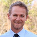 Brad J. Peacock Profile
