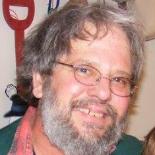Jon Svitavsky Profile