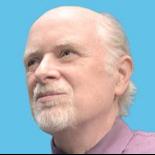 Tom Hillgardner Profile