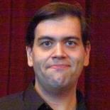 Scott Hutchins Profile