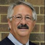 Dennis Degenhardt Profile