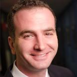 Jeff Kurzon Profile