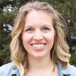 Alyson Leahy Profile
