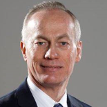 Ken Holdorf Profile