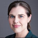 Jena Griswold Profile