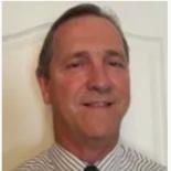 Gerald Kilpatrick Profile