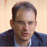 Phil Weiser Profile