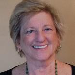 Lynn Kahn Profile