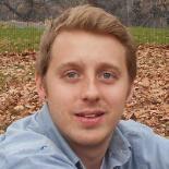 Chris Schmidt Profile
