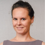 Katie Wilson Profile