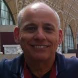 Steve Krieg Profile