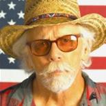 John Hertzler Profile