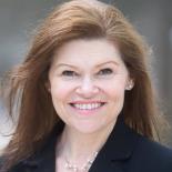 Renee Hoagenson Profile