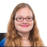 Olivia Babis Profile