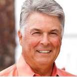 Robert Levy Profile
